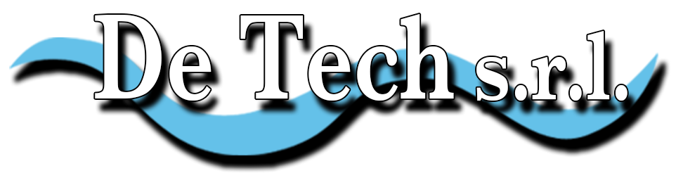 DeTech Srl